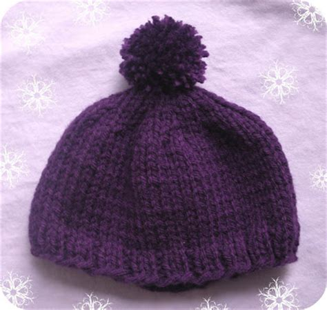 free knitting patterns for dolls hats knitted 18 doll pattern 1000 free patterns