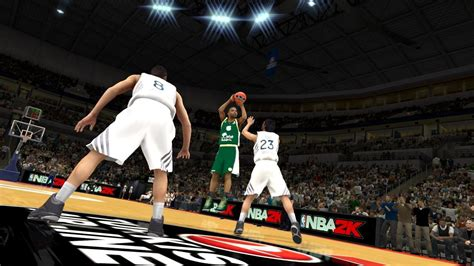 nba games full version free download free download game nba 2k14 games for pc full version
