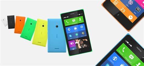 Hp Nokia X2 Android Second harga dan spesifikasi nokia x android rasa windows new