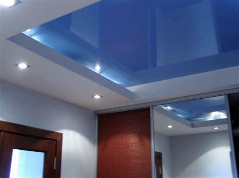 design interior plafon rumah foto desain interior rumah feed news indonesia