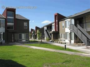 cheap apartments for rent search low income apartments