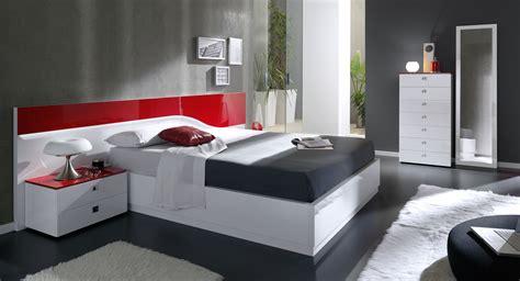 muebles decoracion dormitorios modernos ideas de dormitorios modernos
