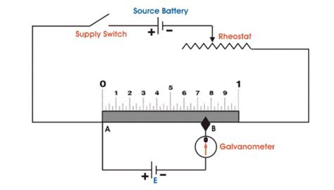battery diagram positive negative battery in circuit diagram positive negative circuit and