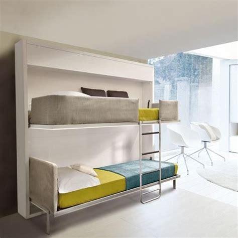 couch bunk bed transformer convertible rv bunk bed sofa transformer unique rv