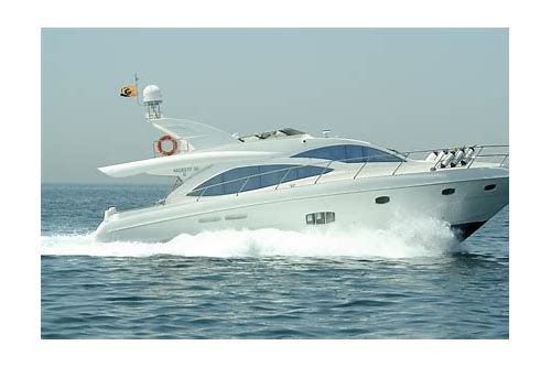 yacht coupons in dubai