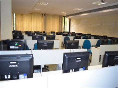 Kj Somaiya Mba College Mumbai Fee Structure by Kj Somaiya Institute Of Management Studies And Research