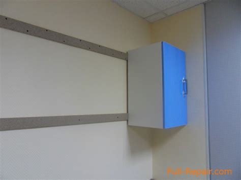 Kitchen Cabinet Laminate Refacing kitchen cases on the walls of plasterboard