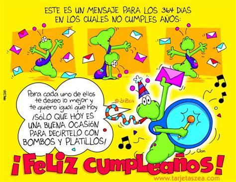 imagenes para cumpleaños com im 225 genes para cumplea 241 os de amor gratis feliz cumplea 241 os