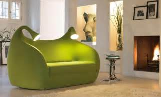 European Lounge Chair Design Ideas European Modern Furniture From Domodinamica Italia Ultra Modern Decor