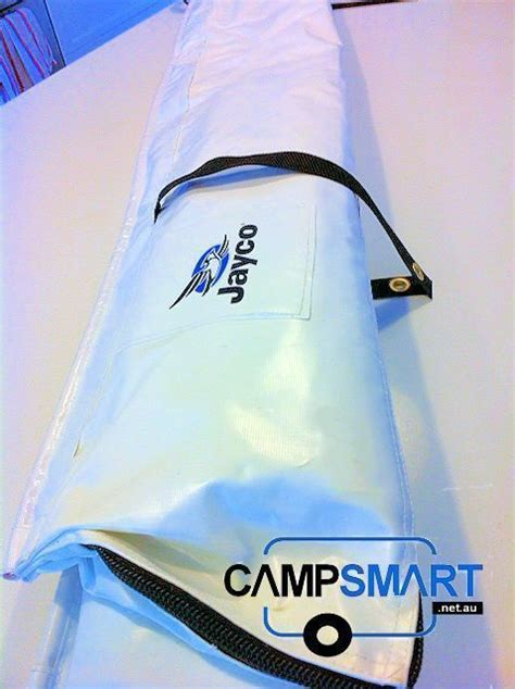 jayco bag awning jayco bag awning walls annexe package for swift flite