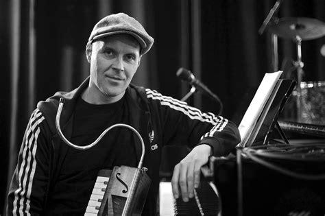 biography of jazz music biography winner 2017 martin fondse buma boy edgar prijs