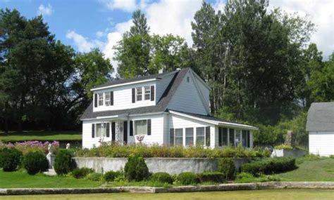 Property Sales Records Nyc Johnstown Real Estate