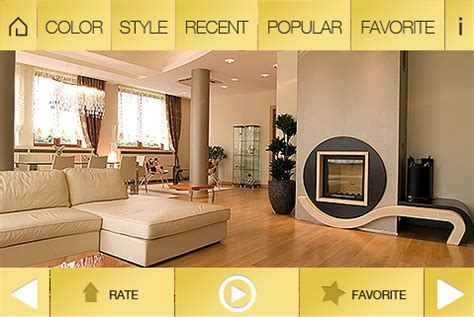 dream home app dream home iphone apps finder