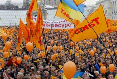 color revolutions us russia three macedonia the greanville post