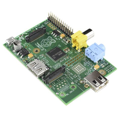 raspberry pi raspberry pi computer modules and its applications