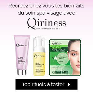 salon visage coupons test de produit beaut 233 addict rituel spa maison qiriness