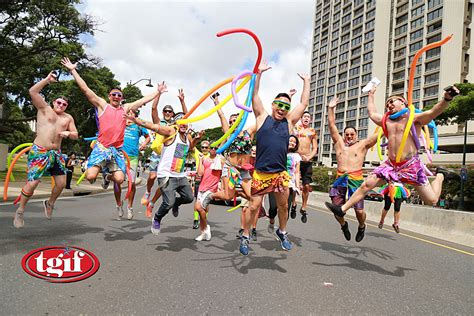 new year festival honolulu 2016 honolulu pride festival 2016