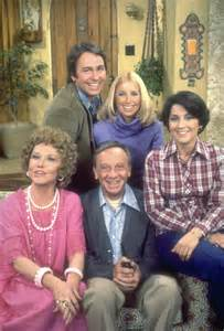 Three S Company by Three S Company Cast Sitcoms Online Photo Galleries