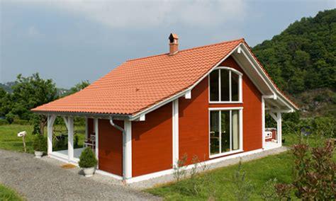 minihaus deutschland minihaus und modulhaus beispiele aus aller welt 7