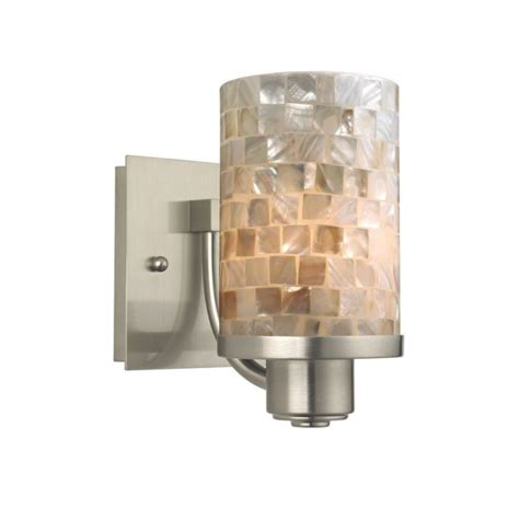 Coastal Wall Sconces coastal wall sconces