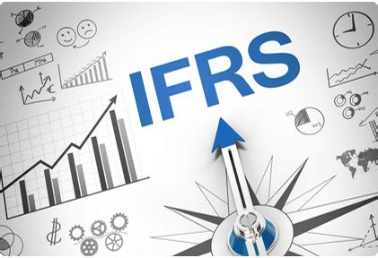 sick of ifrs yet? grom