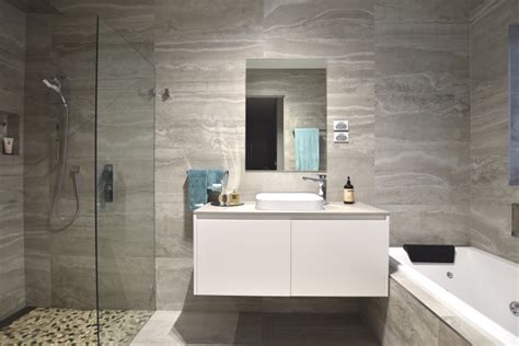 Modern Bathroom Colour Schemes by Bathroom Design Colour Scheme Ideas 2018 Tips To Choose