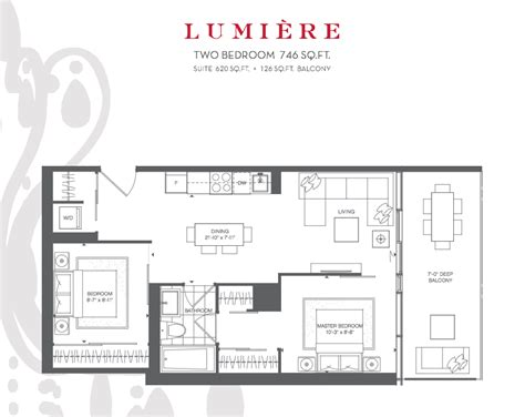 lumiere floor plan 100 lumiere floor plan lumiere salon 3six 248