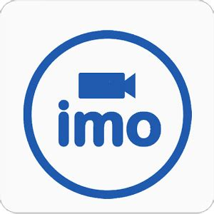 imo apk new imo free calls guide 1 0 apk downloadapk net