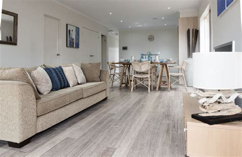 beach house brushed finish melbourne timber floors