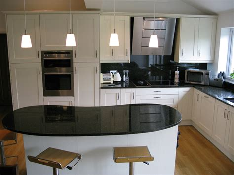 The Kitchen Design Company Kitchens Kitchen Designer