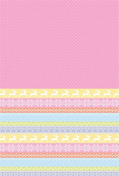 printable card making papers 162 best free craft printables images on pinterest