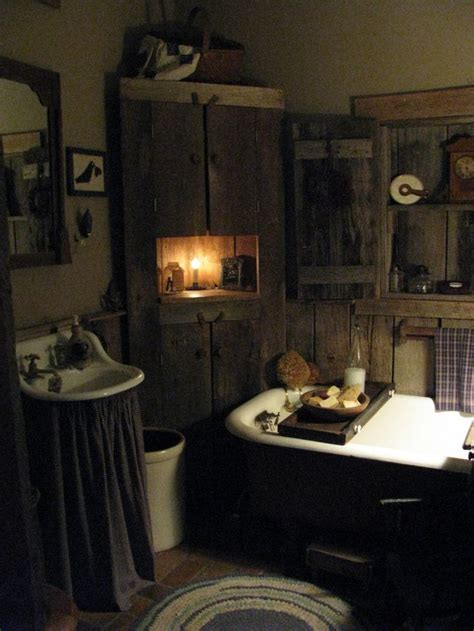 17 best images about prim bathroom on vanities