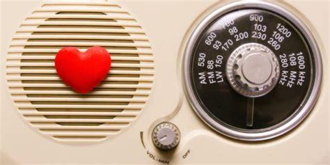 s day radio voice scripts for s day radio jingles