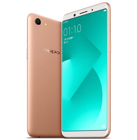 Oppo A83 oppo a83 to launch on january 17th in india with rs 15 000