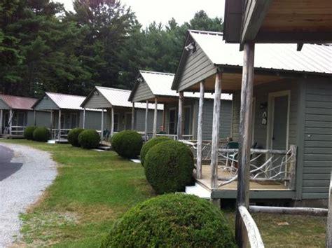 Pine Tree Motel Cabins pine tree motel cabins updated 2017 prices reviews