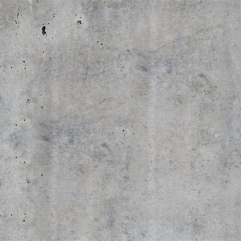 ebay nz cozy ideas concrete wall paper wallpaper australia effect