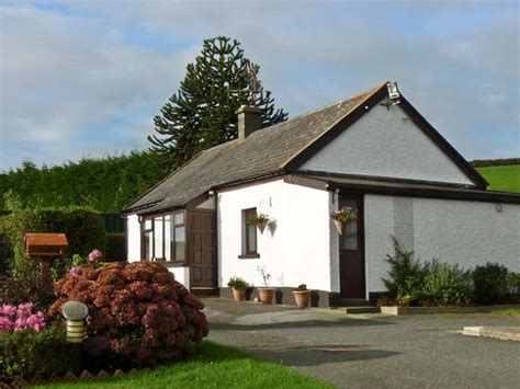 Silver Cottages by Silver Strand Cottage In Wicklow Town County Wicklow