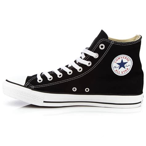 Converse Chuck High Blof Store converse chuck all high shoes