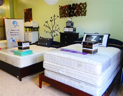 hawaii mattress and bedroom furniture outlet store