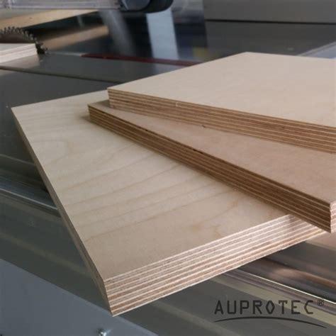 regal platten multiplexplatte sperrholz platten zuschnitt multiplex