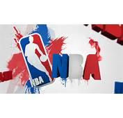 NBA Season 2013 Logo USA Basketball Sport Fan 1920x1080 HD