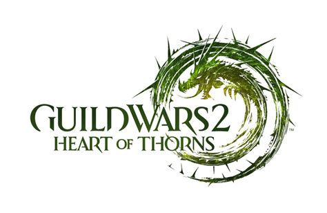 Guild Wars 2 Heart Of Thorns Giveaway - guild wars 2 heart of thorns is live doncpauli