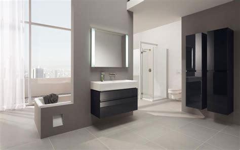Wohnmobil Waschbecken Lackieren by Waschbecken Lackieren M 246 Bel Design Idee F 252 R Sie