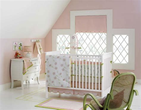 Neutral Nursery Curtains Gender Neutral Nursery Decorating Ideas Gender Neutral Nursery Ideas That Are Really