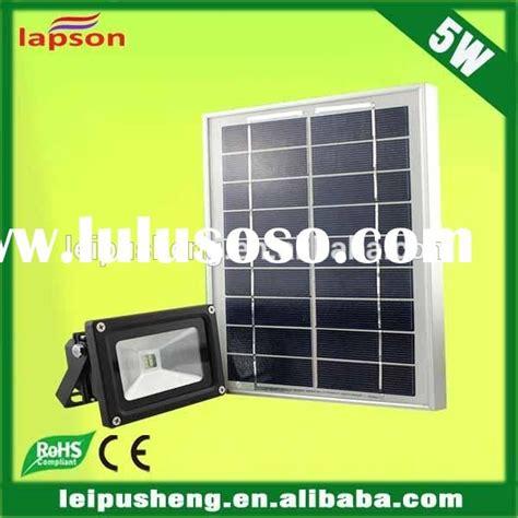 cheap solar lights for garden garden meadow company solar lights garden meadow company