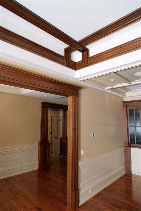 interior door trim molding for 8 foot ceilings 1000 images about hardwood mouldings on pinterest