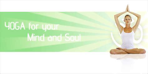 banner design for yoga yoga site banner by unidesignstudio on deviantart