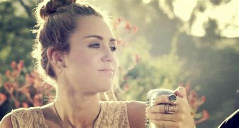 miley cyrus the backyard sessions cd 301 moved permanently