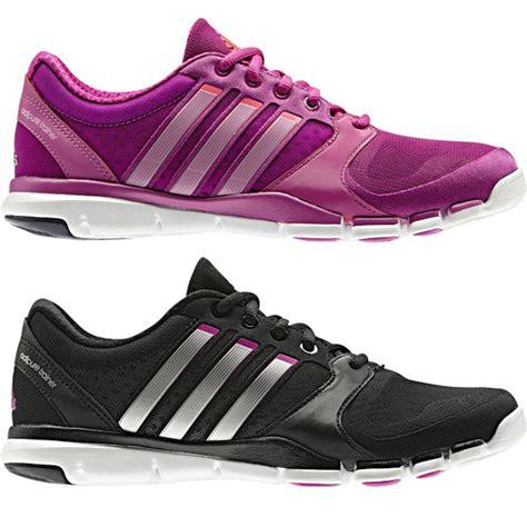 imagenes de zapatos adidas mujer foto adidas shoe tennis pro la zapatilla de deporte bajo