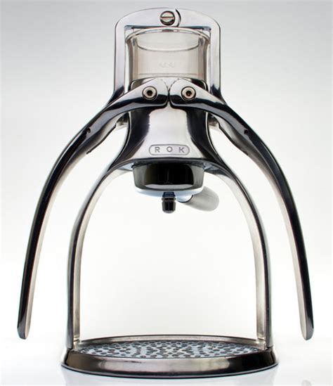 Presso Coffee Maker top 8 best manual and lever espresso machines the of